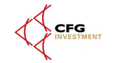 CFG INVESTMENT S.A.C.