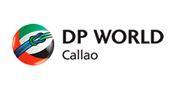 DP WORLD CALLAO S.R.L