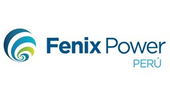 FENIX POWER PERU S.A.