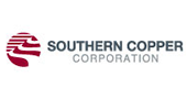 SOUTHERN PERU COPPER CORPORATION
